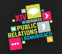 14. Kongres Public Relations i Komunikacji