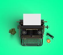 Branded content – jak zaangażować odbiorcę?