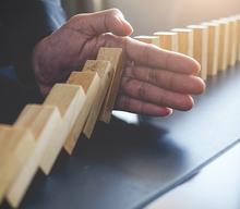 Compliance - moda czy konieczność? Jak kształtować politykę compliance?